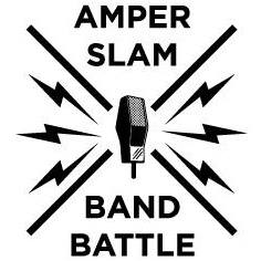 You are currently viewing Morgen ist es so weit! Das Amperslam Band Battle Finale.